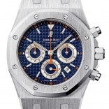 26300ST.OO.1110ST.07-audemars-piguet-royal-oak-chronograph-steel