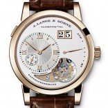 a-lange-sohne-tourbillon-homage-watch