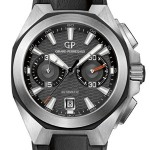 Girard-Perregaux Chrono Hawk featured