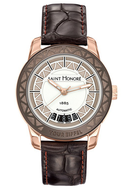 saint-honoretour-eiffel-38-mm-automatic